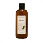 Фото Lebel Natural Hair Soap Treatment Jojoba - Шампунь с маслом жожоба 240 мл