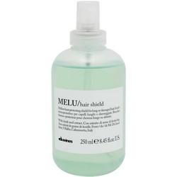 Davines Essential Haircare Melu Serum Shield - Термозащитный спрей против повреждения волос, 250 мл.