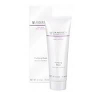 Купить Janssen Oily Skin Purifying Mask - Себорегулирующая очищающая маска 75 мл, Janssen Cosmetics