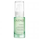 Фото Caudalie Vinopure - Сыворотка для лица сужает поры улучшает текстуру для комбинированной кожи, 30 мл