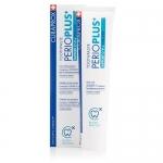 Фото Curaprox - Зубная паста Perio Plus Support CHX 0,09%, 75 мл