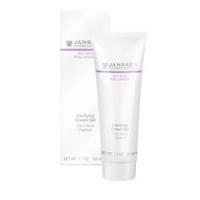Купить Janssen Oily Skin Clarifying Cream Gel - Себорегулирующий крем-гель 50 мл, Janssen Cosmetics