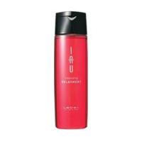 Lebel IAU Cleansing Relaxment - Расслабляющий аромашампунь для сухой кожи головы 200мл