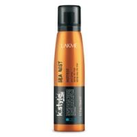 Lakme K.Style Sea mist - Спрей для волос 150 мл<br>