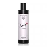 Фото Egomania Professional - Шампунь для укрепления и питания волос, 250 мл
