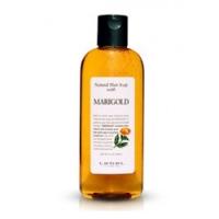Lebel Natural Hair Soap Treatment Marigold - Шампунь с календулой 240 мл<br>