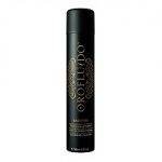 Фото Orofluido Hair Spray - Лак для волос сильной фиксации, 500 мл
