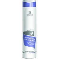 Fauvert Professionnel VHS Shampooing Vita-Hydratant - Шампунь увлажняющий для частого использования, 300 мл