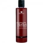 Фото Fauvert Professionnel Shampooing Reflet Rouge - Шампунь оттеночный Красный, 250 мл