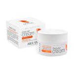 Фото Aravia Professional - Крем восстанавливающий для очень сухой кожи рук с экстрактом облепихи и витамином F, 150 мл