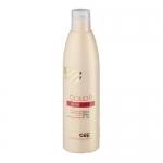 Фото Concept Сolorsaver shampoo - Шампунь для окрашенных волос, 1000 мл