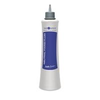 Купить Hair Company Hair Light Neutral Fixing Fluid - Фиксатор-нейтрализатор-жидкость для химической завивки волос 500 мл, Hair Company Professional