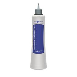 Hair Company Hair Light Neutral Fixing Fluid - Фиксатор-нейтрализатор-жидкость для химической завивки волос 500 мл