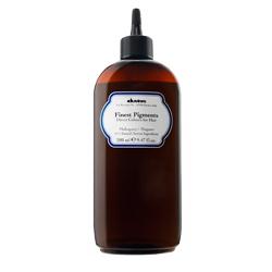 Фото Davines Finest Pigments Mahogany - Краска для волос «Прямой пигмент» (махагон) 280 мл