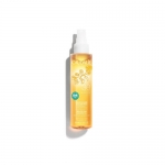 Фото Caudalie - Солнцезащитное масло для тела совершенный загар SPF 30, 150 мл