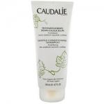 Фото Caudalie Gentle Conditioning Shampoo - Шампунь для волос мягкий, 200 мл