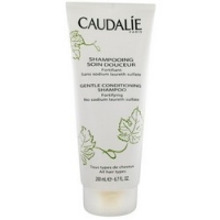 Caudalie Gentle Conditioning Shampoo - Шампунь для волос мягкий, 200 мл