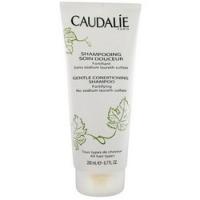Купить Caudalie Gentle Conditioning Shampoo - Шампунь для волос мягкий, 200 мл