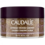 Caudalie Crushed Cabernet Scrub - Скраб для тела с частичками виноградных косточек, 150 мл