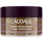 Фото Caudalie Crushed Cabernet Scrub - Скраб для тела с частичками виноградных косточек, 150 мл