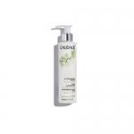 Фото Caudalie - Молочко для лица очищающее для всех типов кожи 200 мл