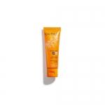 Фото Caudalie - Солнцезащитный крем для лица против признаков старения SPF 50, 50 мл