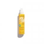 Фото Caudalie - Солнцезащитное молочко-спрей для тела и лица SPF 30, 150 мл