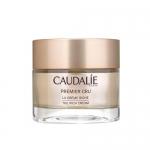 Фото Caudalie Premier Cru - Крем для лица омолаживающий антивозрастной уход для сухой кожи, 50 мл