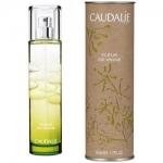 Фото Caudalie Fleur de Vigne Fresh Fragrance - Вода для тела освежающая, 50 мл