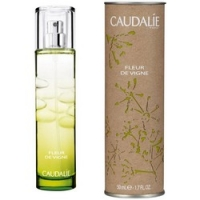 Caudalie Fleur de Vigne Fresh Fragrance - Вода для тела освежающая, 50 мл