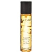 Caudalie Divine Oil - Масло божественное, 50 мл