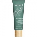 Фото Caudalie Purifying Mask - Маска для лица очищающая, 75 мл
