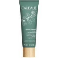 Купить Caudalie Purifying Mask - Маска для лица очищающая, 75 мл