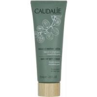 Купить Caudalie Instant Detox Mask - Маска-детокс для лица мгновенная, 75 мл