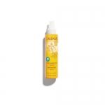 Фото Caudalie Sun care - Солнцезащитное молочко-спрей для тела и лица SPF 50, 150 мл