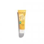Фото Caudalie  Sun care - Солнцезащитный крем для лица против признаков старения SPF 30, 50 мл