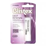 Фото Blistex - Бальзам для губ Deep Renewal 3.7 гр.
