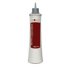 Hair Company Hair Light Neutral Fixing Cream - Фиксатор-нейтрализатор-крем для химического выпрямления волос 500 мл