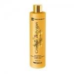 Фото Brelil Bio Traitement Cristalli di Argan Shampoo - Шампунь для волос с маслом Аргании и Алоэ 250 мл