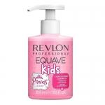Фото Revlon Professional - Детский шампунь для волос, 300 мл