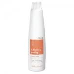 Фото Lakme K.Therapy Peeling Shampoo dandruff dry hair - Шампунь против перхоти для сухих волос 300 мл
