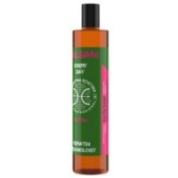 Купить Valentina Kostina Dee Professional - Бальзам для поврежденных волос с восстанавливающим эффектом, 350 мл.