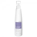 Фото Lakme K.Therapy Sensitive Relaxing balm sensitive hair&scalp - бальзам успокаивающий для чувствительной кожи головы и волос 300 мл