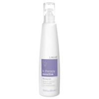 Купить Lakme K.Therapy Sensitive Relaxing balm sensitive hair&scalp - бальзам успокаивающий для чувствительной кожи головы и волос 300 мл