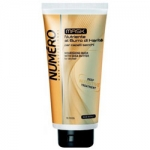 Brelil Numero Shea Butter - Маска с маслом карите для сухих волос, 300 мл