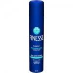 Фото Finesse Styling Hairspray Maximum Hold - Лак для волос экстрасильной фиксации, 80 мл