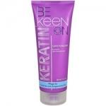 Фото Keen Leave In Balsam - Бальзам для волос увлажняющий с кератином, 200 мл