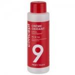 Concept Creme Oxidant - Крем-Оксидант 9%, 60 мл