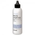 Фото Concept Repair Oil - Масло защитное для любой структуры волос, 100 мл