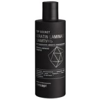 Concept Keratin Laminage Shampoo - Шампунь для поддержания эффекта ламинирования, 250 мл